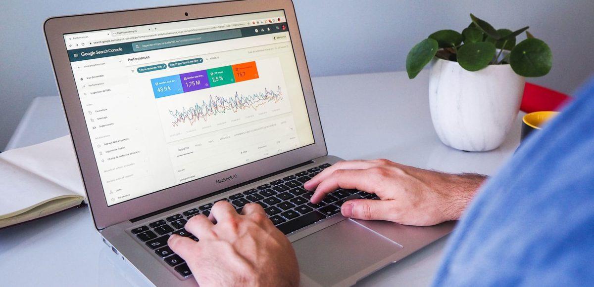 1900x920 la importancia de atraer trafico a tu web