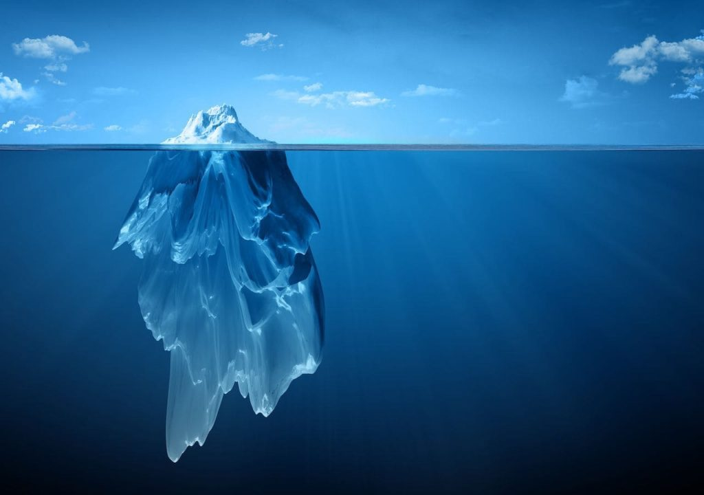 diferencias entre iceberg y glaciar 234151 3 1280